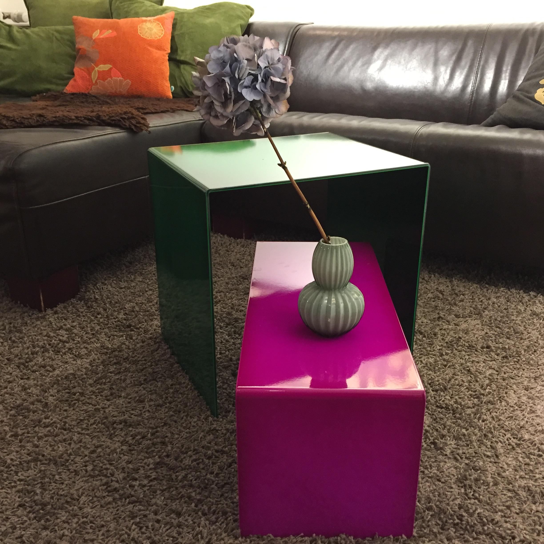 tisch klein rumera. Black Bedroom Furniture Sets. Home Design Ideas